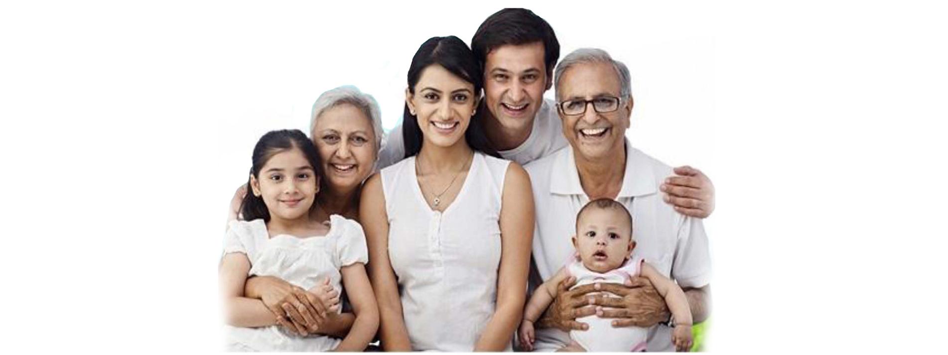 LIC Nepal — Life Insurance Corporation Nepal