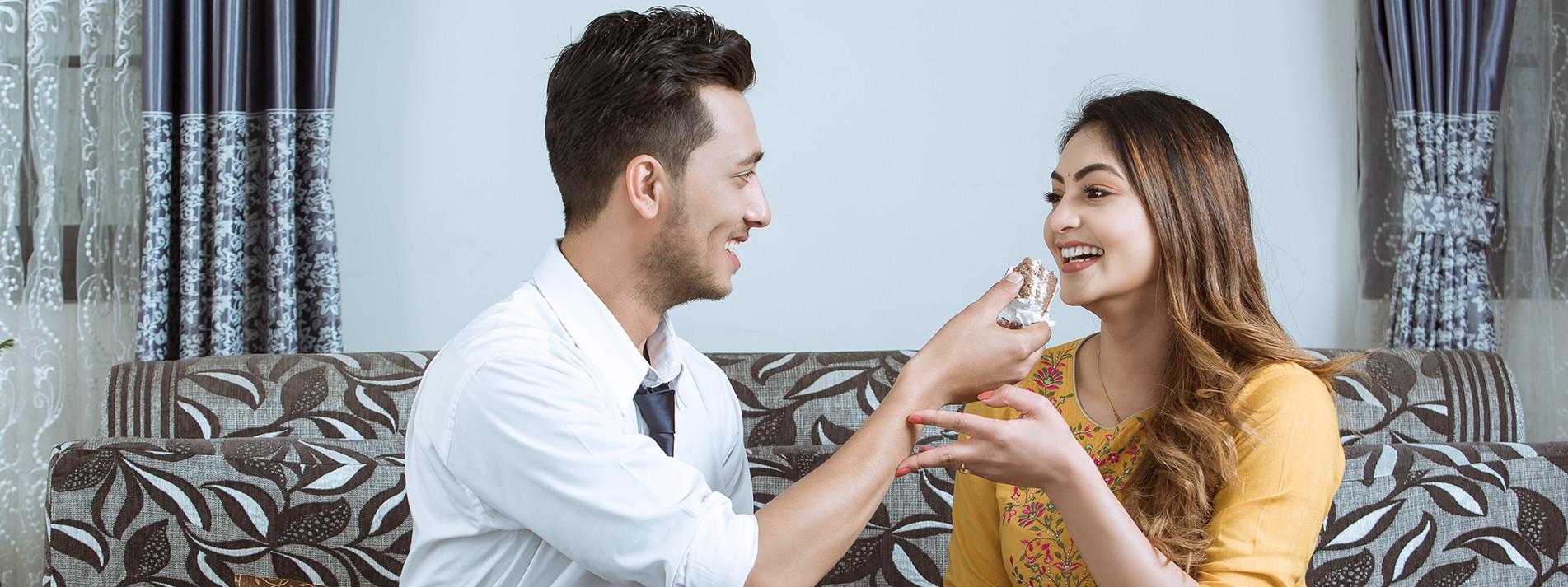 sito di dating online gratuito nepalese siti di incontri neri per Single